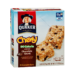 Chewy 90 Calorie Lowfat Granola Bars – Chocolate Chunk