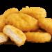Chicken McNuggets (6 Pieces)