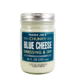 Chunky Blue Cheese Dressing & Dip