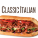 Classic Italian (Regular)