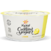 Custard Yogurt – Lemon