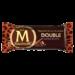 Double Dutch Chocolate Milk