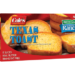 Garlic Texas Toast with Cheese