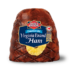 Gourmet Lite Virginia Baked Ham