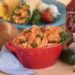Homestyle White Meat Chicken Salad