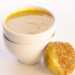 Hot Honey Mustard Sauce