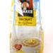 Instant Oatmeal – Bananas & Cream