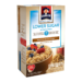 Instant Oatmeal – Lower Sugar Maple & Brown Sugar