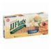 JJ Flats Flatbreads – 7 Grain