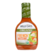 Kahlena French Dressing