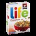 Life Cereal – Cinnamon