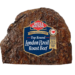 London Broil Roast Beef 97% Fat Free