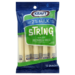 Low Moisture Part-skim Mozzarella Light String Cheese