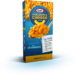 Macaroni & Cheese Dinner (Box)