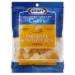 Mild Cheddar & Monterey Jack Cubed Cheese