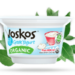Organic Greek Yogurt – Plain