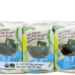 Organic Roasted Teriyaki Seaweed Snack