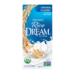 Original Rice Milk Drink