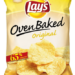 Oven Baked Original (Package)