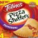 Pepperoni Pizza Stuffers