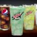 Pepsi (30 oz)
