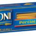 Perciatelli Macaroni Pasta