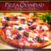 Pizza Olympiad