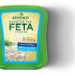 Reduced Fat Crumbled Feta Cheese