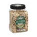Royal Blend Whole Grain Rice