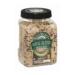 Royal Blend Whole Grain Rice