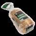 Seattle International Garlic Sourdough Round