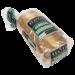 Seattle International Sourdough Bread