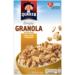 Simply Granola