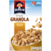 Simply Granola Oats, Honey & Almonds