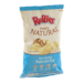 Simply Natural Sea Salted Reduced Fat Potato Chips