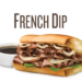 Steakhouse Beef Dip (Small)