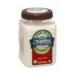 Texmati White Rice