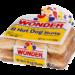 Wheat Hot Dogs Buns