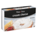 Whipped Cream Cheese Spread
