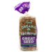 Willamette Valley Organic Great Seed Bread (28g)