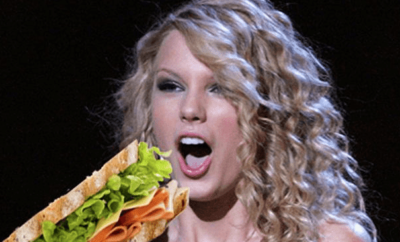 6 Backstage Food Demands Celebrities Have Made